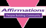 Logo navbar primary
