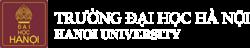 Logo top hanu