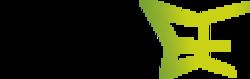 Euroed logo