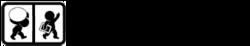 Mvf logo
