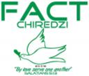 Transparent logo.9730055 logo