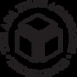 Aka logo 0