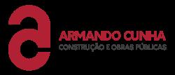 Logo para home website 02 02
