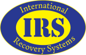 Irs logo final for website