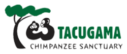 Tacugama logo transparent copy 2 1