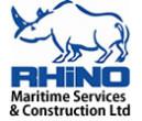 Rhino logo2017