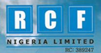 Cropped cropped rcfnigerialtd logo2