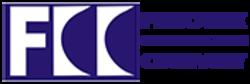 Ferotex logo 1