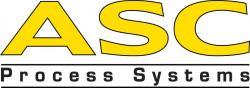 Logo yellow asc 300dpi