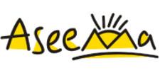Aseema logo