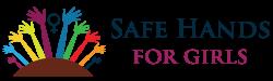 Shfg logo new