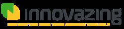 Innovazing logo 367x70 1 290x70