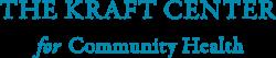 Kraft logo no tagline