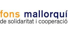 Logofonsmallorqui