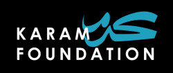 Karam updated logo 1024x435