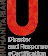 Logo humanitarianu