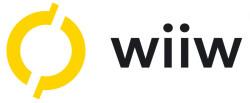 Auto wiiw logo1510569132