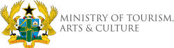 Mot logo rx3r0v