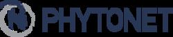 Phytonet logo 50