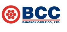 Bangkokcable