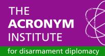 Acronym logo v2