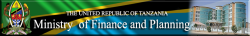 Logo%2520%25286%2529