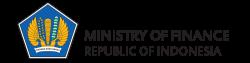 Logo atas en