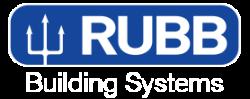 Rubb logo