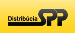 Top menu logo