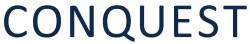 Conquest asset management infrastructure fund logo highres