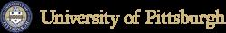 Pitt logo