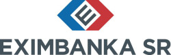 Eximbanka logo