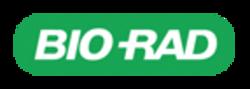 Bio rad laboratories%252c inc. logo