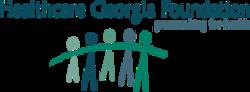 Hgf logo