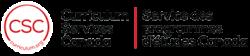 Csc curriculum services canada logo
