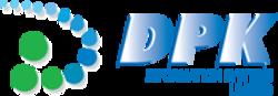 Logo 2078408444