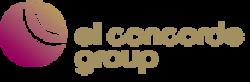 Logoicongroup