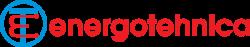 Logo energotehnica