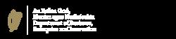 Logo%2520%25281%2529