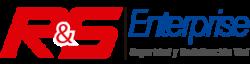 Logotipo gruporys encabezado2