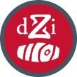 Dzilogo cmyk2 554405a34e563