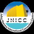 Jnicc logo square 150x1501
