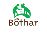 Bothar logo