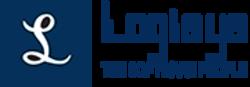 Logisys logo