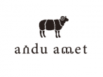 Logo ohp 300x225