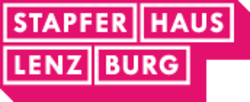 Logo stapferhaus