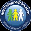 Help philippine schools copy
