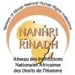 Nanhri small