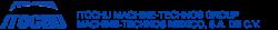 Logoweblargo2