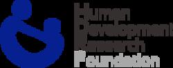 Hdrf logo1